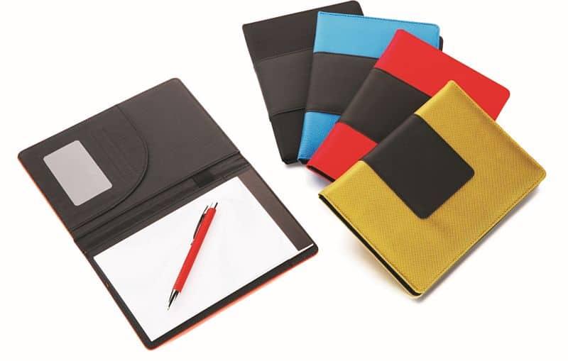 תיקיית מסמכים