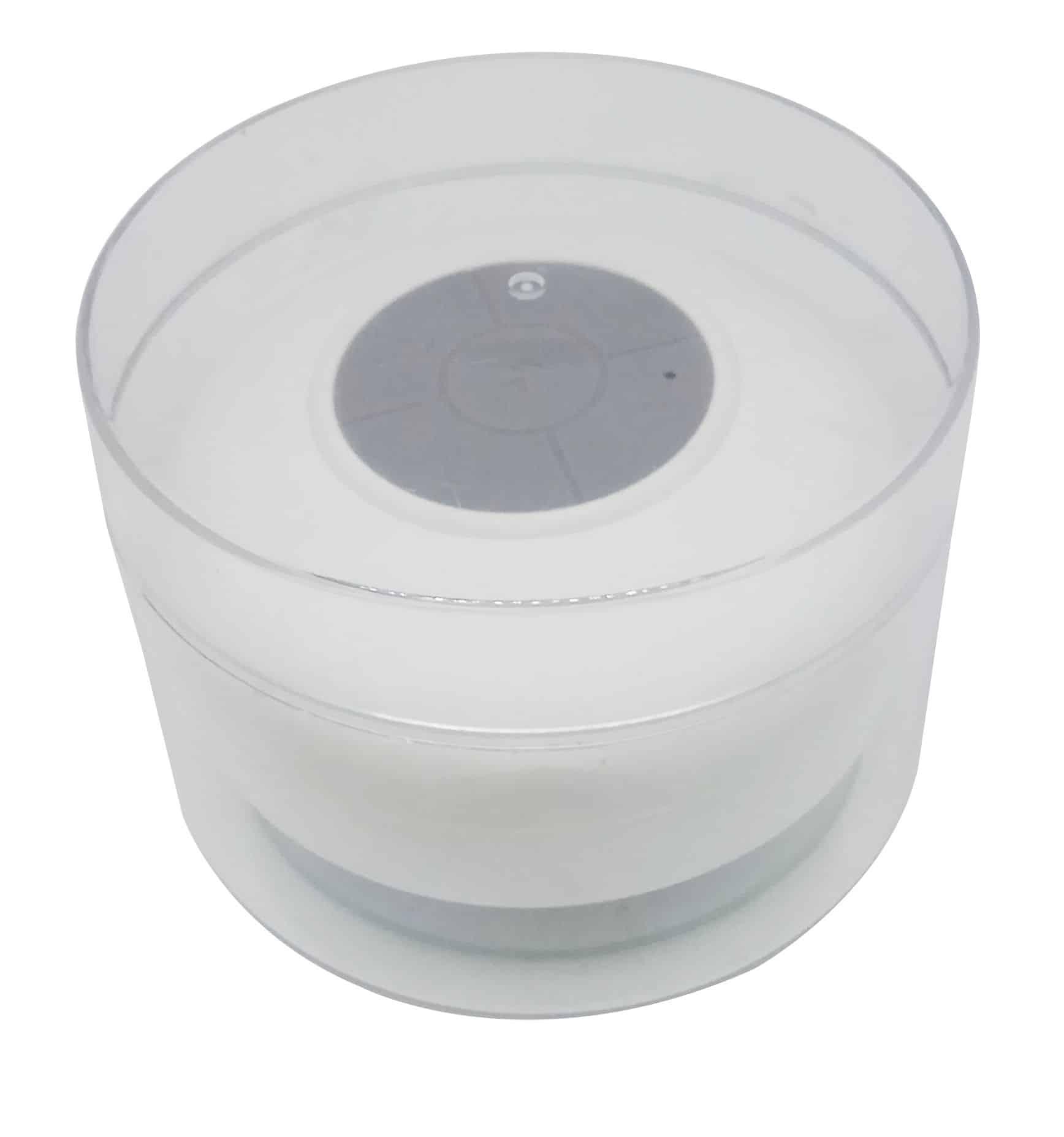 AP5037-BOX